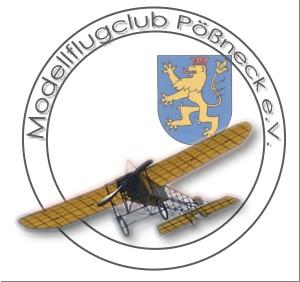 logo_mfcpn_300weiss
