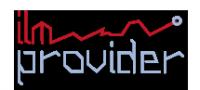 ilprovider-logo