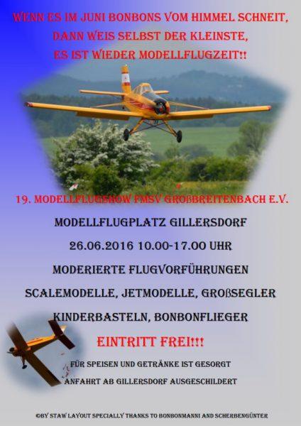 gillersdorf_2016